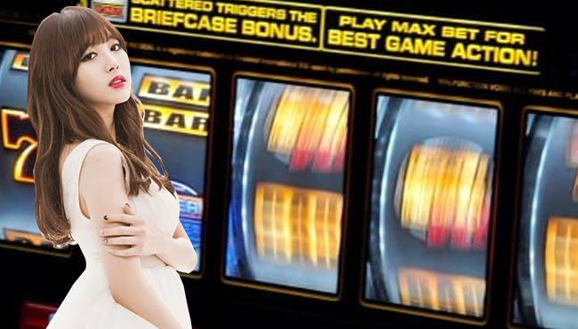 Facts about Winning Online Slot Gambling Games