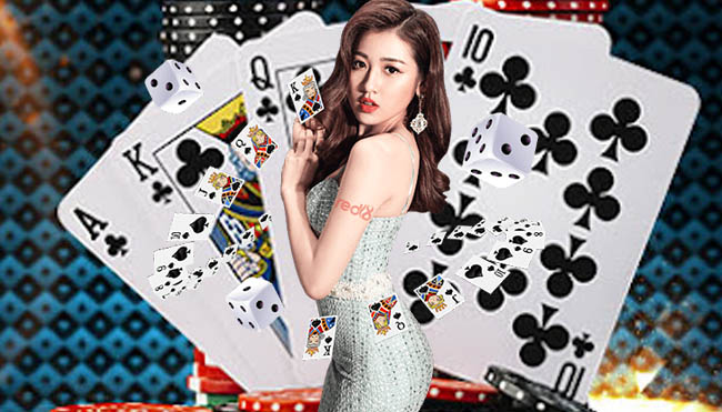 Various Special Features of Trusted Poker Agents